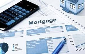 Lending Report